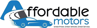 Affordable Motors Logo
